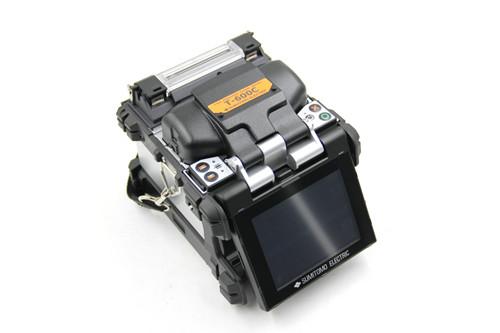 选购熔接机都看哪些方面的因素?