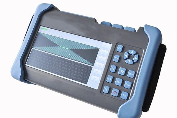 使用光纤熔接机熔接的详细步骤和注意事项